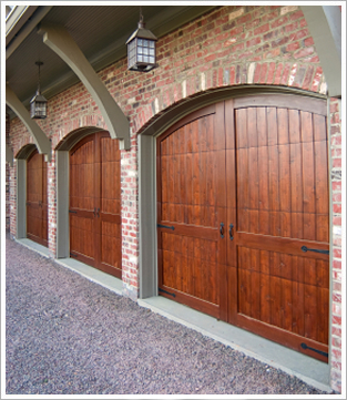 Twin Cities Garage Door Repair